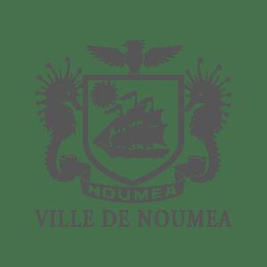 logo-Ville de Noumea PSD